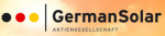 GermanSolar AG